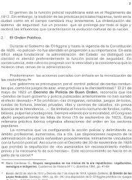 Gobierno De Tonalá Sitio Oficial Del H Ayuntamiento De Tonalá