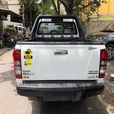 100 Gi Trucking PIVOT PAN INDIA VCROSS OWNERS TEAM MARKSTICKER