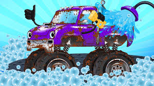 Monster Truck Purple | Car Wash - YouTube Flat Icon Of Purple Monster Truck Cartoon Vector Image Monster Jam 2018 Coming To Jacksonville Savannah Tennessee Hardin County Agricultural Fair Truck Ozz Trucks Wiki Fandom Powered By Wikia Invade Njmp Photo Album Monstertruck10jpg Mini Hicsumption Hot Wheels Mohawk Warrior Purple Vehicle Walmartcom For Sale Savage X Ss Showgo Rc Tech Forums Stock Art More Images 2015