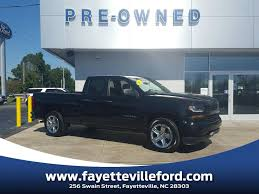Featured Used Ford Vehicles At Crown Ford Of Fayetteville 2011 Gmc Yukon For Sale In Fayetteville 1gks2ce07br169478 Update Raeford Road Reopens After Vehicle Crash Enterprise Car Sales Certified Used Cars Trucks Suvs Sale Nc Less Than 1000 Dollars Autocom 2000 Cadillac For Dunn Crown Ford Featured New Vehicles North Carolina Dps Surplus Vehicle 2018 F150 Craigslist Asheville By Owner Affordable Caterpillar 740b Price 3300 Year