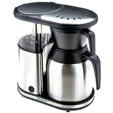 Melitta Coffee Pods Pod Maker Makers Of Reviews Top Machines With Espresso