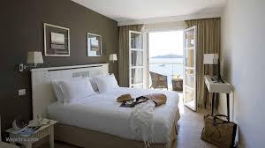 chambre dinan chambre hote dinan élégant beau chambre d hotes porto vecchio
