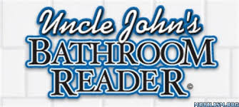 Uncle Johns Bathroom Reader Facts by Uncle John U0027s Bathroom Readers U0027 Institute Collection Epub