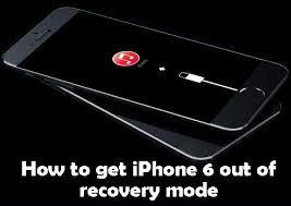 recover iPhone 6 6 plus contacts