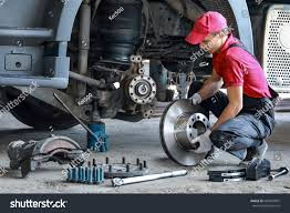 Mechanic Repairs Truck Replace Brake Disc Stock Photo (Royalty Free ... Modern Semi Truck Problem Diagnostic Caucasian Mechanic Topside Creeper Ladder Foldable Rolling Workshop Station Army Apk Download Free Games And Apps For Simulator 2015 Lets Play Ep 1 Youtube 5 Simple Repairs You Need To Know About Mobile New Braunfels San Marcos Tx Superior Search On Australias Best Truck Mechanic Behind The Wheel Real Workshop3d Apkdownload Ktenlos Simulation Job Opening Welder Houghton Lake Mi Scf Driver Traing Servicing Under A Stock Image Of Industry Elizabeth In Army When Queen Was A