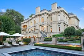 Washington, D.C., Mansion Sells For Record $18 Million Photos ... Good News This Mansion With An Unreal Private Backyard Water Deluxe Cedar Kids Playhouse Discovery 32m Texas Mansion Has Waterpark Inground Trampoline In Backyard Rachel Ben And Their Perfect New England Diy Wedding Impressive Indian Village With A Pool Sells For Above Grey Gardens Sale The Resurrection Of Big Edie Beales Victorian Playsets Boca Raton 37foot Waterfall Lists 13m Curbed Abandoned The Documentation Center Creative Small Pool Designs Waterfall Multilevel Design Awesome House Fire Pit Description From