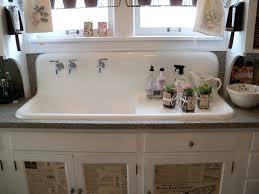 Kohler Stainless Sink Protectors by Sinks D Shaped Kitchen Sink Mats D Shaped Undermount Kitchen