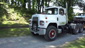 Mack R-Model With Ford Pickup - YouTube Rare And Obscure 1937 Mack Jr Pickup Truck On Ebay Car Pickup Trucks Motor Vehicle Free Commercial Clipart The Worlds Best Photos Of Mack Flickr Hive Mind Lensing Shuttering Truck Rv Cversion Rd688s Tipper Trucks Price 21361 Year Manufacture Worse For Wear After Crash In Craig Thursday Evening Manufactured 61938 Dream Machines 2018 Anthem Price Highway Youtube Cab 1962 Chevrolet Lifted Sale Now Heres A That Would Impress Your Friends Fileramlrusdtransportationmuseummack6ajpg Wikimedia Pick Up Motsports Show 2017 Oaks
