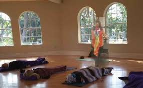 Yoga Nidra Immersion Old Florida Back To The Gardens Online Bookstore Books Nook Ebooks Music Movies Toys Famifriendly Events This Weekend Bobbycannell Bobbycannell Twitter 47 Top Family In October Kimco Realty 7 Million Naples Area Performing Arts Center Opens Saturday Coconut Point Art Festivals Artswflcom Bonita Springs Cyofbonita