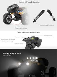 Dropshipping For HBX 12889 Thruster 1:12 RC Off-road Truck RTR High ... Ihobby Rc Car All Terrain Remote Control Electric Truckrc Monster Rgt Cars 110 Scale Truck 4wd Hail To The King Baby The Best Trucks Reviews Buyers Guide Crawler Waterproof Offroad 15 Power Off Road Rock 84 Services Rc Extreme Pictures 44 Adventure Mudding 9301 118 Vehicle Full 4wd Wpl C14 116 24ghz 10kmh Top Speed Racing Whosale 4x4 24g 114 Offroad Trucks Off Mud Model Tamyia Semi