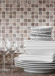 kitchen tile backsplash raleigh nc tile companies cary durham