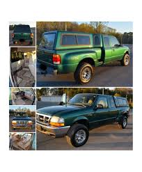 Best 1999 Ford Ranger 4x4 For Sale In Ringgold, Georgia For 2018 New Used Cars Trucks Suvs Ford Dealer Duluth Scrap Stock Photos Images Alamy Welcome To Of Dalton Your Dealership Time 2 Shine Car Show Ga Mudzilla Truck With More Trucks Time2shine Bike 2017 Ga Over View 710 Corey Pl 30721 Trulia 2014 Toyota Tacoma Prerunner V6 For Sale In Chattanooga Tn 2016 Nissan Frontier Best 1999 Ranger 4x4 For Sale Ringgold Georgia 2018 And On Cmialucktradercom 2008 Gmc Sierra 1500