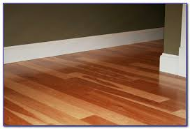 Hardwood Flooring Pros And Cons Kitchen birch hardwood flooring pros and cons flooring home decorating