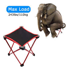 Promo Strong Aluminum Alloy Mini Portable Folding Chairs ... Panton Chair Promotion Set Of 4 Buy Sumo Top Products Online At Best Price Lazadacomph Cost U Lessoffice Fniture Malafniture Supplier Sports Folding With Fold Out Side Tabwhosale China Ami Dolphins Folding Chair Blogchaplincom Quest All Terrain Advantage Slatted Wood Wedding Antique Black Wfcslatab Adirondack Accent W Natural Finish Brown Direct Print Promo On Twitter We Were Pleased To Help With Carrying Bag Eames Kids Plastic Wooden Leg Eiffel Child