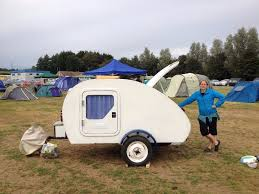 Teardrop Trailer- 2 Berth, Electric Lights, Charging Points ... The Teardrop Trailer Named For Its Shape Of Course This Ones Tb The Small Trailer Enthusiast Awning Tent Bromame Caravans For Sale Ace Metal Teardrop At A Vintage Retro Festival Newbury Foxwing Awning Set Up On Trailer Youtube 270 Best Dear Images Pinterest 122 Trailers Camping Add More Living Space To Your Tiny By Adding An And Gidgetlweight Easy To Manoeuvre Set Up In Seconds Small Caravan Awnings 28 Ebay Go