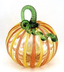 Glass Pumpkin Patch Puyallup by Cinderella U0027s Coach Along With Her Slipper Was Made Of A Glass