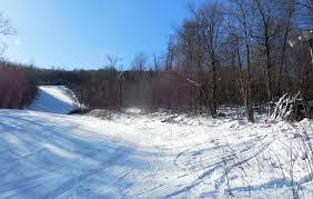 Blue Knob Pennsylvania Ski Areas Northeast Mountain Sports