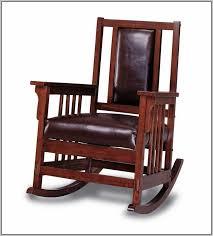 Rocking Chairs At Cracker Barrel by Adirondack Rocking Chairs Cracker Barrel Outside Rocking Chair
