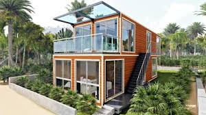 100 Container Homes Pictures Shipping For Sale On EBay Apartment Therapy