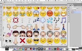 Copy Paste Emoji Stacking Documentation 2 14
