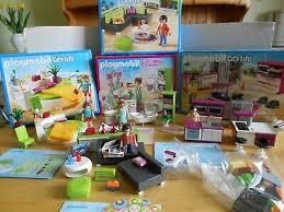 playmobil dollhouse 70211 badezimmer neu ovp eur