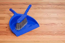 how to clean hardwood floors 7 quick tips