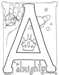Coloring Pages Bible 3 Free For Sunday School Kids