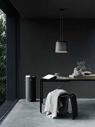 100 Design 21 20 Examples Of Minimal Interior SPACE L LIVING