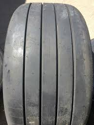 Aircraft Tyres - Big Tyre Tire Size Lt19575r14 Retread Mega Mud Mt Recappers Truck Tires For Suppliers And Debate Page 4 Tacoma World Edwards Company Inc Retreading 750x16 Snow Light 12ply Tubeless 75016 Dr 43 Drive Commercial Bandag Best All Season 2018 The Money Flordelamarfilm Car Wheels Gallery Pinterest Tired Cars See Michelins New Surfacemine Tire Trailer Tread Retreads Taking Advantage Of Verified Smartway Offerings Jc New Semi Laredo Tx Used D1 Offroad Dump Giti