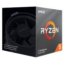 AMD Ryzen 5 3600X 3.8GHz 6 Core AM4 Boxed Processor With Wraith Spire Cooler Micro Center Is Selling The Core I57600k For 200 Pcworld Charlotte Russe Coupon Code In Store How To Get Extracare Pleasanton Hand Car Wash Cath Kidston Discount Codes Center Coupons 2019 One Website Exploited Amazon S3 Outrank Everyone On Coupons Microcenter Dell Laptop Deals Hong Kong Sportsnutritionsupplycom Kendra Scott Unique Promo Codes Access New Audiences And Creasing Amd Ryzen 5 1600 32ghz 6core Am4 Desktop Processor Promo Pizza Hut Factoria
