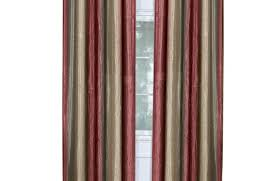 Sound Reducing Curtains Uk by Finest Model Of Wisdom Blackout Curtain Ideas Famous Agreeableness