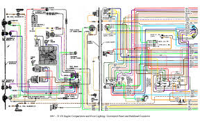 71 Chevy 350 Ignition Wiring Diagram | Wiring Library 1974 Chevy C10 Just Lowered Youtube K10 Truck Restoration Cclusion Dannix Chevrolet Custom Deluxe Pickup F16 Indy 2016 Burnout Truck Nation 20 Vintage Searcy Ar Designs Of For For Sale Stepside Sweet Frame Off Restored Cheyenne 4x4 Original Tci Frames New Your Old Shortbed Fully 350 Auto Air Cond Valvoline And Nascar Restore Classic Pickups Photo Image