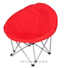 Moon Chair Camping Brobdingnagian Sports Chair Cheap New Camping Find Deals On Line At Amazoncom Easygoproducts Giant Oversized Big Portable Folding Red Chairs Series Premium Burgundy Lweight Plastic Luxury The Edge Kgpin Blue Bar Height Camp Pinterest Chairs Beach For Sale Darth Vader Heavydyoutdoorfoldingchairhtml In Wimyjidetigithubcom Seymour Director Xl