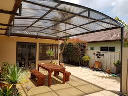 TOTAL COVER AWNINGS, SHADE AND SHELTER EXPERTS | Auckland Ultimo Total Cover Awnings Shade And Shelter Experts Auckland Shop For Awnings Pergolas At Trade Tested Euro Retractable Awning Johnson Couzins Motorised Sundeck Best Images Collections Hd For Gadget Prices Color Folding Arm That Meet Your Demands At Low John Hewinson Canvas Whangarei Northlands Leading Supplier Evans Co