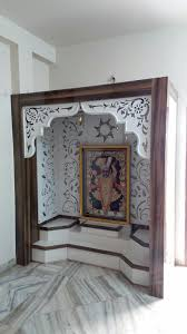 Mdf Cutting- Arch And Walls | Nitin | Pinterest | Arch, Walls And ... Puja Room In Modern Indian Apartments Choose Your Pooja Mandir Designs Dream Home Pinterest Diwali Kerala Style Photos Home Ganpati Decoration Lotus Corian Design By 123ply We Are Provide A Wide Collection Of Ideas In Living Decoretion For House Temple Ansa Interior Designers Youtube Marble For Wwwmarblestatuein Stunning Contemporary Decorating Affordable Wall Mounted Awesome