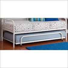 Walmart Sofa Bed Mattress by Living Room Marvelous Walmart Twin Futon Walmart Baby Mattress