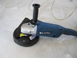 Hardwood Floor Buffing Machine by Anythingology Step By Step Instructions On How To Prep And Paint