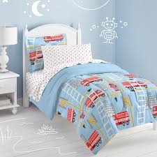 Dream Factory Fire Truck Bed In A Bag Comforter Set,Blue - Walmart.com Olive Kids Trains Planes And Trucks Bedding Comforter Set Walmartcom Elegant Fire Truck Twin Bed Pierce Manufacturing Custom Apparatus Innovations Hot Sale Charisma 310 Thread Count Classic Dot Cotton Sateen Queen Police Rescue Heroes Or Full In A Bag Used Buy Sell Broker Eone I Line Equipment Bedrooms Boy Sheets Gallery Bunk Little Baby Amazoncom Carters 4 Piece Toddler