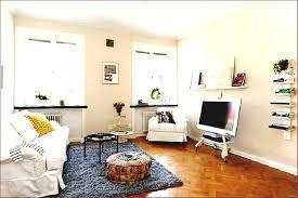 100 Small Flat Design Wonderfull Living Room Decorate Apartment Interior Ideas For
