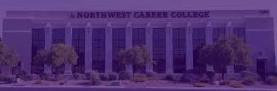 Northwest Driving School | Traffic School, Las Vegas, NV