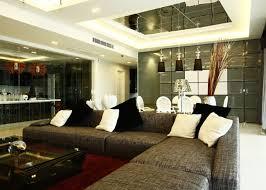 100 Super Interior Design INFINITY BEACHFRONT Condo Archiplan Penang Top