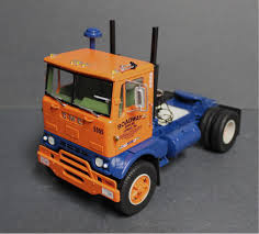 American Industrial Truck Models - Posts | Facebook Mobile Bottling Lines Help Small Wineries Save Space Aggravation Mtvr Stock Photos Images Alamy Faust Part I Amazoncouk Johann Wolfgang Von Goethe David Fleet Services Zen Cart The Art Of Ecommerce Sausage Museum New Selma Armored Vehicle Now On Duty San Antonio Expressnews March Mayhem Brackets Us Foods Pics Truckingboards Ltl Trucking Forums Bruce Fm1dfc Twitter Playing Trucks Today Amazoncom A Tragedy Parts One And Two Fully Revised