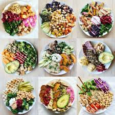 manger équilibré sans cuisiner 10 recettes ultra faciles et saines pour un repas équilibré