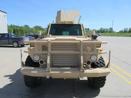 Armored Military Vehicle Used In Iron Man 3 Is On EBay - Autoevolution Custom Built M35a2 Deuce 12 Military Vehicle 5 Lift 53 Corgi Diecast 1 43 Scale Unsung Heroes M151a1 Mutt Utility Truck Ibg Models 72012 72 Chevrolet C15a Cab 13 Water Tank M911 Okosh Heavy Haul 25 Ton Retriever 2 45000 Lb M923a2 Military 5ton 6x6 Truck Depot Rebuild Cummins 83t Prepper Door Latch Mechanism Am General 6035375 Ebay Is Noreserve 1972 Detomaso Pantera A Steal Or Money Pit Ixo Citroen Type 55 1960 Green Spt001w Model Car Zil131 Genuine Complete Russian Radio Command Station Soviet Gama Goat Vietnam War 6x6 Revivaler