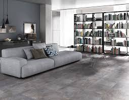 Best Flooring For Kitchen And Living Room by 16 Best Floors Images On Pinterest Porcelain Tiles Alchemy And