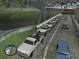 My Car Broke Down, Called A Tow Truck, Their Truck Broke Down And ... 1930 Ford Model A Truck V10 Modhubus Car Transport Parking Simulator Honeipad Gameplay Youtube Lego Game Cartoon About Tow Truck Movie Cars 3d Tow App Ranking And Store Data Annie Apk Download Free Racing Game For Android Gifs Search Share On Homdor Towtruck Gta San Andreas Enjoyable Games That You Can Play City Lego Itructions 7638 Driver Cheats Death Dodges Skidding In Crazy Crash Armored Game Cnn News Dailymotion