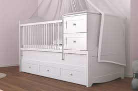 Baby Changing Dresser Uk by Baby Cots Uk Baby Furniture Baby Bed