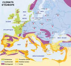 si鑒e du conseil europ馥n conseil europ馥n si鑒e 28 images le conseil de l europe en 2010
