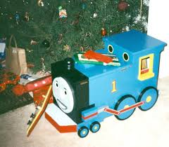 diy thomas train toy box plans pdf download plan doll house