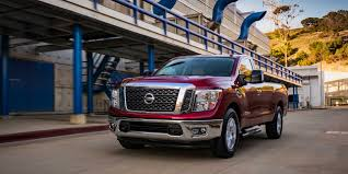 Used Cars For Sale, New Cars For Sale, Car Dealers, Cars Chicago ... New Nissan Frontier On Sale In Edmton Ab 720 2592244 Front End Sagging But Tbars Already Cranked Up 9095 Wd21 Datsun Truck Wikipedia 1986 Pickup Dans 86 Slammed Nissan Truck Lakeport 2597789 A Friend Of Mines Hard Body Mini_trucks Curbside Classic Toyota Turbo Pickup Get Tough 19865 Hardbody Trucks Brochure Gtr R35 And Gt86 0316 For Spin Tires File8689 Regular Cabjpg Wikimedia Commons Vehicle Stock Automobiles Dandenong